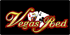 Vegas Red Logo