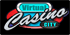 Virtual City Casino Logo